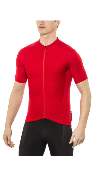 Giro Venture Expert Jersey Men race red